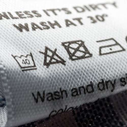 How to wash boxing hand wraps